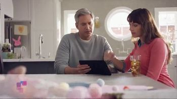 Experian Dark Web Scan TV Spot, 'Is Your Identity on the Dark Web?' - Thumbnail 5