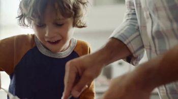Blue Apron TV Spot, 'Farm-Fresh Ingredients: 50 Percent Off' - Thumbnail 7