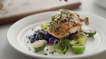 Farm-Fresh Ingredients: 50 Percent Off thumbnail