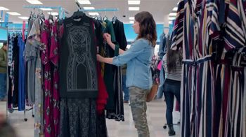 Ross Fall Dress Event TV Spot, 'Yes' - Thumbnail 1