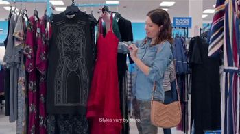 Ross Fall Dress Event TV Spot, 'Yes' - Thumbnail 3