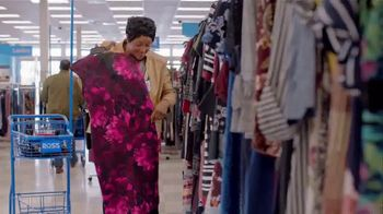 Ross Fall Dress Event TV Spot, 'Yes' - Thumbnail 4