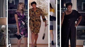 Ross Fall Dress Event TV Spot, 'Yes' - Thumbnail 9