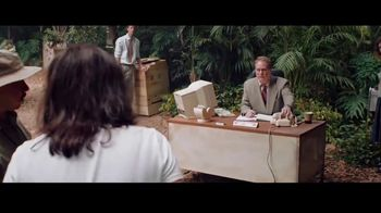 Progressive TV Spot, 'Fluent in Insurance' - Thumbnail 5