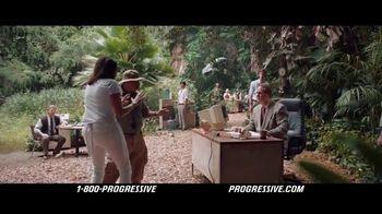 Progressive TV Spot, 'Fluent in Insurance' - Thumbnail 7