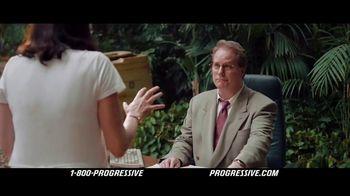 Progressive TV Spot, 'Fluent in Insurance' - Thumbnail 8