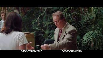 Progressive TV Spot, 'Fluent in Insurance' - Thumbnail 9