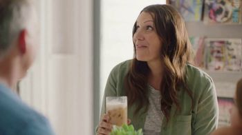 Keurig K-Café TV Spot, 'Variety' Featuring James Corden - Thumbnail 8