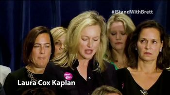 45Committee TV Spot, 'I Stand' - Thumbnail 3