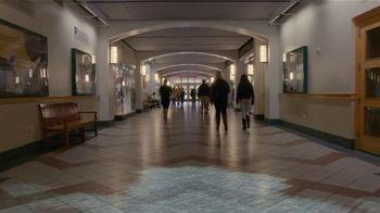 Central Michigan University TV Spot, 'Opportunity' - Thumbnail 2