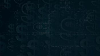 MultiGP Dash TV Spot, 'Fastest Digital Currency' - Thumbnail 1