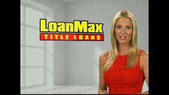 LoanMax Title Loans TV Spot, 'Fast Cash' - Thumbnail 2