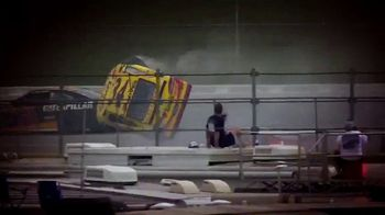 Talladega Superspeedway TV Spot, 'The Biggest Party' - Thumbnail 9