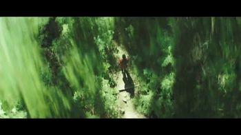 Audible Inc. TV Spot, 'Listen for a Change: Runner' - Thumbnail 1