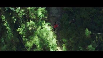 Audible Inc. TV Spot, 'Listen for a Change: Runner' - Thumbnail 2