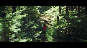 Audible Inc. TV Spot, 'Listen for a Change: Runner' - Thumbnail 3