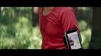 Audible Inc. TV Spot, 'Listen for a Change: Runner' - Thumbnail 5