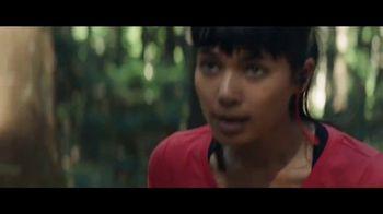 Audible Inc. TV Spot, 'Listen for a Change: Runner' - Thumbnail 6