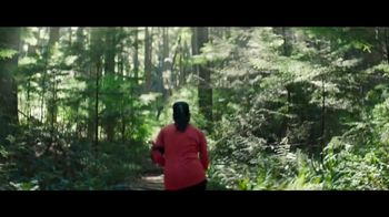 Audible Inc. TV Spot, 'Listen for a Change: Runner'