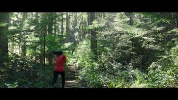 Audible Inc. TV Spot, 'Listen for a Change: Runner' - Thumbnail 8