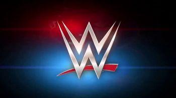 WWE TV Spot, 'Is It My Turn Yet?' - Thumbnail 1