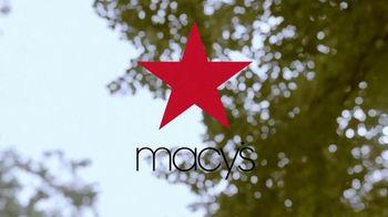Macy's Columbus Day Sale TV Spot, 'Shoes and Diamonds' - Thumbnail 10
