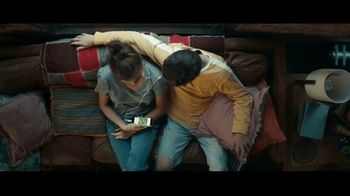 Audible TV Spot, 'Listen for a Change: Couple' - Thumbnail 5