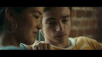 Audible TV Spot, 'Listen for a Change: Couple' - Thumbnail 7