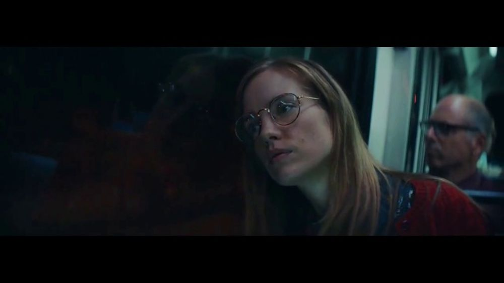 WGU TV Commercial, 'Changing' - Video