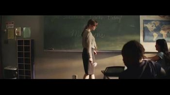 Western Governors University TV Spot, 'The Times They Are a Changing' - Thumbnail 1