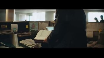 Western Governors University TV Spot, 'The Times They Are a Changing' - Thumbnail 2