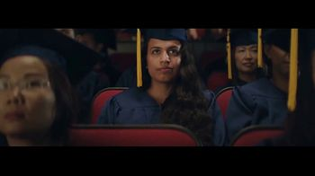 Western Governors University TV Spot, 'The Times They Are a Changing' - Thumbnail 8