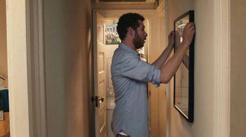 Google Assistant TV Spot, 'Google Assistant: Now on Smart Displays' - Thumbnail 2