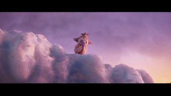Smallfoot - Alternate Trailer 55