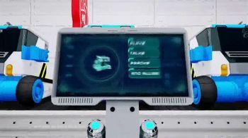 Really Rad Robots MiBro TV Spot, 'Your Personal Prank Bot!' - Thumbnail 2