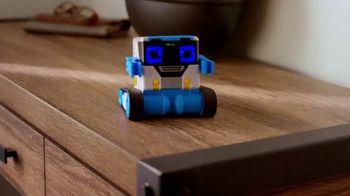 Really Rad Robots MiBro TV Spot, 'Your Personal Prank Bot!' - Thumbnail 3