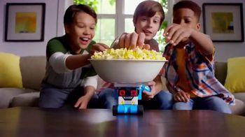 Really Rad Robots MiBro TV Spot, 'Your Personal Prank Bot!' - Thumbnail 8