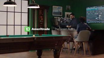 TD Ameritrade TV Spot, 'Kale' - Thumbnail 1