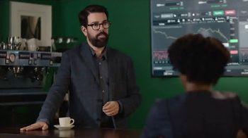 TD Ameritrade TV Spot, 'Kale' - Thumbnail 2