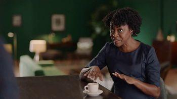 TD Ameritrade TV Spot, 'Kale' - Thumbnail 3