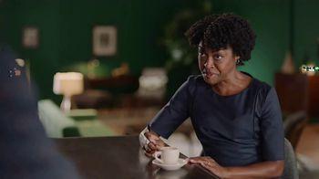 TD Ameritrade TV Spot, 'Kale' - Thumbnail 4