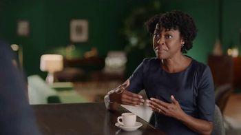 TD Ameritrade TV Spot, 'Kale' - Thumbnail 5