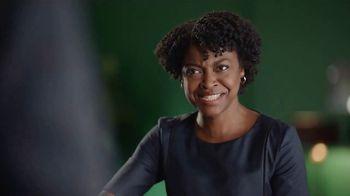 TD Ameritrade TV Spot, 'Kale'