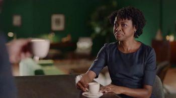 TD Ameritrade TV Spot, 'Kale' - Thumbnail 7
