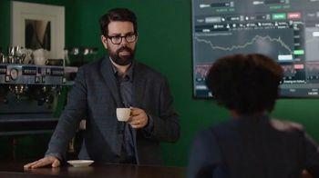 TD Ameritrade TV Spot, 'Kale' - Thumbnail 8