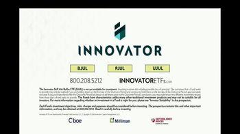 Innovator ETF TV Spot, 'Define' - Thumbnail 5