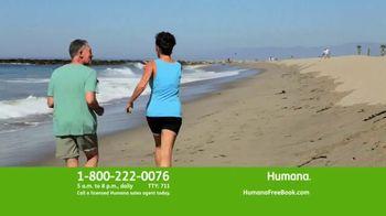 Humana Medicare Advantage Plan TV Spot, 'Important Choice' - Thumbnail 8