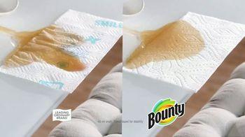 Bounty TV Spot, 'Chopsticks' - Thumbnail 8