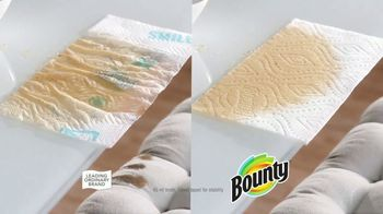 Bounty TV Spot, 'Chopsticks' - Thumbnail 9