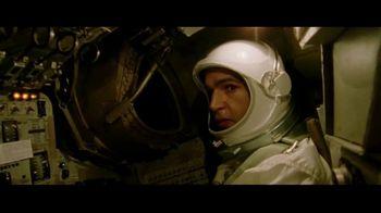 First Man - Alternate Trailer 18